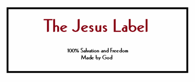 Jesus Label3cropped
