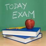 exam-today-300x300