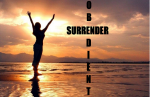 OBEDIENT SURRENDER2