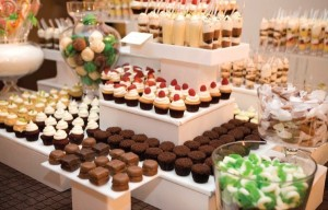 weddingdessertbuffet