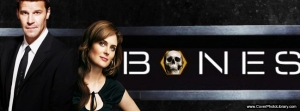 Bones_TV_Show_Facebook_Cover