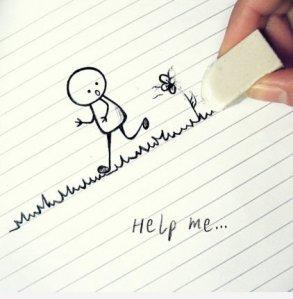 Help-me-please-1612