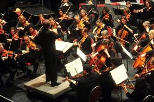 GSO-symphony-2012